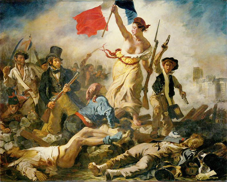 comment-alper-liberty-leading-the-people-by-eugene-delacroix